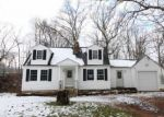 Foreclosed Home in Durham 6422 463R MADISON RD - Property ID: 4236185