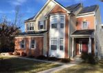 Foreclosed Home in Beltsville 20705 4900 POWDER MILL RD - Property ID: 4236196