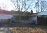 Foreclosed Home in Stratford 6614 35 DELWOOD RD - Property ID: 4236206