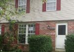 Foreclosed Home in Annapolis 21409 1638 FOOLISH PLEASURE CT - Property ID: 4236213