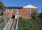 Foreclosed Home in Buena Vista 24416 3924 CATALPA AVE - Property ID: 4236242
