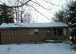 Foreclosed Home in Draper 24324 2554 GREEN DR - Property ID: 4236243