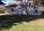 Foreclosed Home in Portsmouth 23701 86 WYOMING AVE - Property ID: 4236250