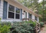 Foreclosed Home in Mineral 23117 6008 NORANDA DR - Property ID: 4236255