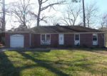 Foreclosed Home in Newport News 23602 616 TRADEWIND CIR - Property ID: 4236257
