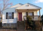 Foreclosed Home in Roanoke 24012 1613 EASTGATE AVE NE - Property ID: 4236261