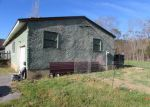 Foreclosed Home in Covington 24426 308 BROKEN ARROW LN - Property ID: 4236269