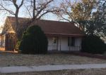 Foreclosed Home in Fort Stockton 79735 603 N TEXAS ST - Property ID: 4236274