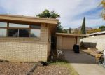 Foreclosed Home in El Paso 79924 10049 KENWORTHY ST - Property ID: 4236289