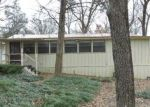 Foreclosed Home in Pottsboro 75076 80 LOUISIANA AVE - Property ID: 4236296
