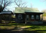 Foreclosed Home in Petersburg 37144 402 RED OAK RD - Property ID: 4236305
