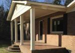 Foreclosed Home in Gadsden 29052 127 S ROY RD - Property ID: 4236315