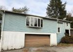 Foreclosed Home in Seven Valleys 17360 149 CHURCH ST - Property ID: 4236329