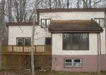 Foreclosed Home in East Stroudsburg 18301 1156 WOODLAND DR - Property ID: 4236335