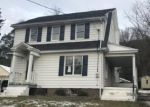 Foreclosed Home in Ashland 17921 690 FOUNTAIN ST - Property ID: 4236351