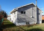 Foreclosed Home in Enterprise 97828 305 NW 2ND ST - Property ID: 4236363