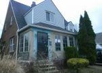 Foreclosed Home in Euclid 44123 140 E 206TH ST - Property ID: 4236396