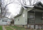 Foreclosed Home in Barberton 44203 70 WALTZ DR - Property ID: 4236406