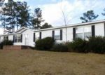 Foreclosed Home in Cameron 28326 116 SWEETBAY PL - Property ID: 4236415