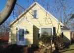 Foreclosed Home in Rochester 14612 800 JANES RD - Property ID: 4236453