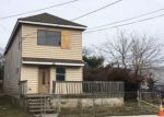 Foreclosed Home in Pleasantville 8232 128 W MERION AVE - Property ID: 4236473
