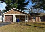 Foreclosed Home in Willingboro 8046 36 BLUEBERRY LN - Property ID: 4236475