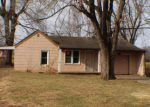 Foreclosed Home in Kansas City 64133 5316 LAUREL AVE - Property ID: 4236508