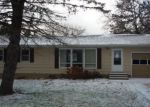 Foreclosed Home in Alexandria 56308 712 SHADY LN SW - Property ID: 4236525