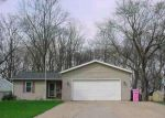 Foreclosed Home in Kalamazoo 49004 747 PARCHMOUNT AVE - Property ID: 4236526