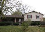 Foreclosed Home in Grand Blanc 48439 6426 RUSTIC RIDGE TRL - Property ID: 4236533