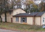 Foreclosed Home in National City 48748 2103 ESSEX RD - Property ID: 4236537