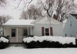 Foreclosed Home in Pontiac 48340 587 MARKLE AVE - Property ID: 4236541