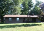 Foreclosed Home in Grant 49327 4295 W 124TH ST - Property ID: 4236544