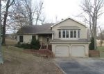 Foreclosed Home in Madisonville 42431 1965 BRETT DR - Property ID: 4236592