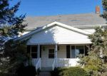 Foreclosed Home in Frankfort 46041 3960 E MICHIGANTOWN RD - Property ID: 4236626