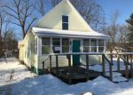 Foreclosed Home in South Bend 46628 55305 WOODLAND AVE - Property ID: 4236628