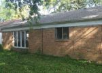 Foreclosed Home in Glendale Heights 60139 109 WINDSOR LN - Property ID: 4236640
