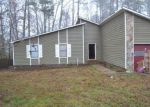 Foreclosed Home in Stone Mountain 30087 5154 CAROLE PL - Property ID: 4236675