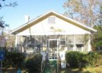 Foreclosed Home in Savannah 31401 1002 SEILER AVE - Property ID: 4236686