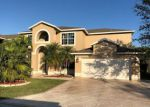 Foreclosed Home in Estero 33928 21227 BRAXFIELD LOOP - Property ID: 4236703
