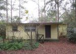 Foreclosed Home in Tallahassee 32305 319 GAILE AVE - Property ID: 4236705