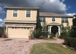 Foreclosed Home in Oviedo 32766 3530 HOLLOW OAK RUN - Property ID: 4236706