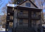 Foreclosed Home in Winsted 6098 5 BROOKSIDE AVE - Property ID: 4236729