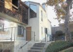 Foreclosed Home in La Habra 90631 950 W LAMBERT RD UNIT 40 - Property ID: 4236743