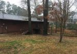Foreclosed Home in Little Rock 72206 2108 WILLOW SPRINGS RD - Property ID: 4236748