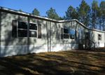 Foreclosed Home in Benton 72019 11457 HIGHWAY 298 - Property ID: 4236751