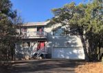 Foreclosed Home in Lakeside 85929 2864 VIEW WAY - Property ID: 4236763