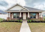 Foreclosed Home in Fairhope 36532 414 ELLINGTON AVE - Property ID: 4236780