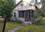 Foreclosed Home in Bradenton 34205 2102 11TH ST W - Property ID: 4236789