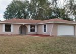 Foreclosed Home in Kissimmee 34759 402 CART CT - Property ID: 4236813